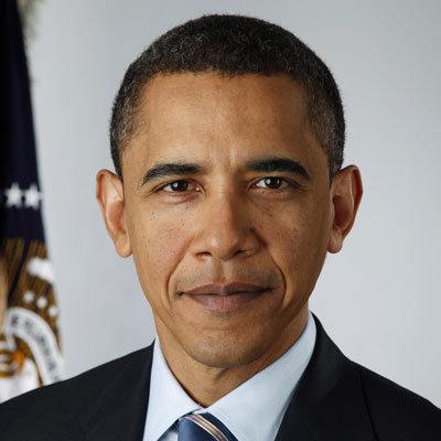 Rais wa Marekani Barack Obama
