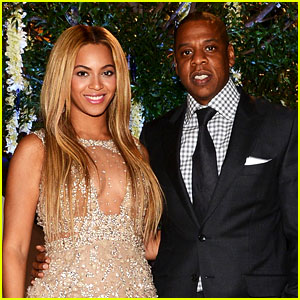 jay-z-says-beyonce-is-not-pregnant-report-2