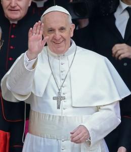Papa-Francis-259x300