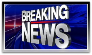 Breaking_News-300x178