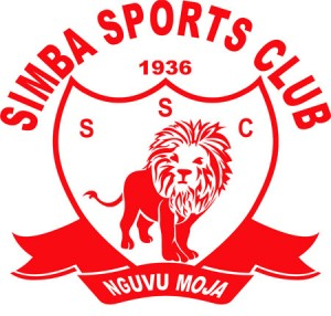 http://sundayshomari.files.wordpress.com/2014/04/simba-300x286.jpg