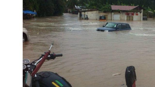 150507144447_bbc_dar_floods_976x549_bbc_nocredit