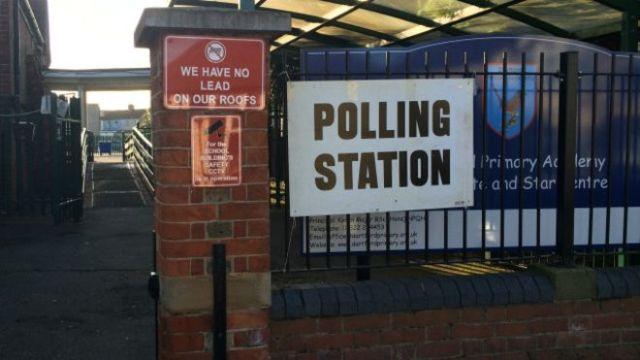 150507153317_uk_elections_640x360__nocredit