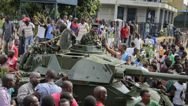 150513153349_burundi_military_coup_640x360_ap_nocredit