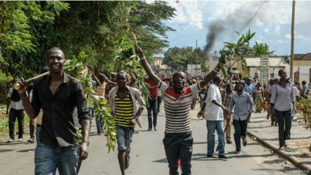 150513153737_burundi_military_coup_624x351_afp